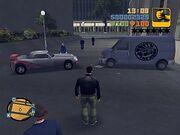 GTA III Casino Coup.jpg