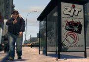 Gta iv bushaltestelle.jpg