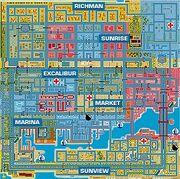 GTA1 SanAndreas Karte.jpg