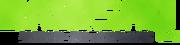 BAWSAQ-Logo.PNG