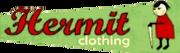 Hermit Clothing, VCS2