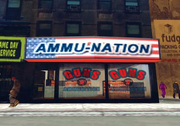 Ammu-Nation, Portland.PNG