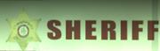 Sheriff-Logo (SA).png
