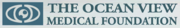 Ocean View Medical Foundation, VC