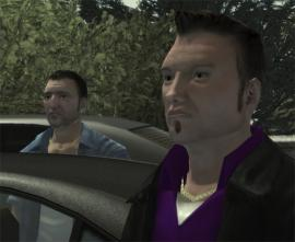 Pete und Marco.jpg