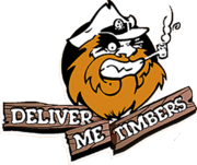 Deliver Me Timbers .png