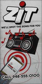 ZiT, Werbung 1.png