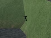 Polizist-fällt-ins-Wasser-in-Easter-Basin.png