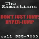 The-Samartians-Schild, VC.PNG