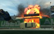 Explosion uap.png