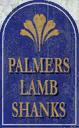 Palmers-Lamb-Shanks-Logo.png