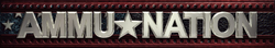 Ammu-Nation-Logo, 2013.PNG