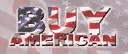 Buy-American-Logo.PNG