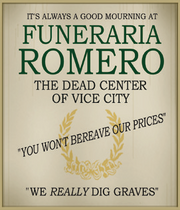 Funeraria-Romero-Logo, VC