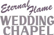 Eternal Flame Wedding Chapel-Logo, SA.PNG