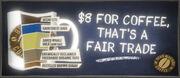 GTA5 Bean Machine Coffee Werbung.jpg