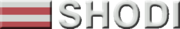 Shodi-Logo.PNG