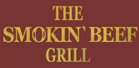 The-Smokin'-Beef-Grill-Logo.PNG