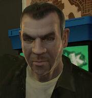 GTA IV Dardan Patrela.jpg