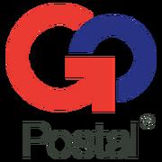 Go-Postal-Logo.png