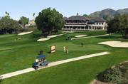 Los Santos Golf Club gelände.png