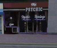 Psychic.jpg