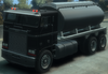 Packer tank GTA IV