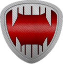 Bravado-Logo.png