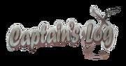 Captain's-Log-Logo.PNG