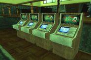 SA Spielhalle Redsands West Innen3