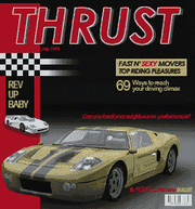 Thrust-Cover.PNG