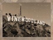 Vinewoodland.png