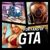 GTA Community-App Logo.png
