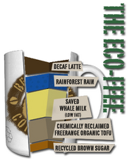 The Eco-FFEE, IV.png