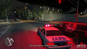 4701-gta-iv-crime-and-punishment