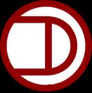 Dec Logo2