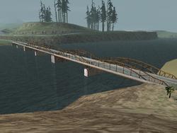 Frederick Bridge, San Andreas, SA.PNG
