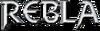 Rebla-Logo