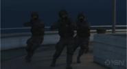 FIBagents2