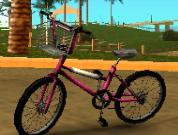 BMX-Rad, VCS.PNG