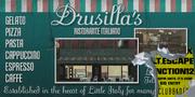 Drusilla's Plakat IV.png
