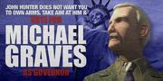 Michael Graves Plakat.png