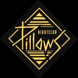Pillows Logo, IV.png