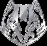 Ocelot Logo V.png