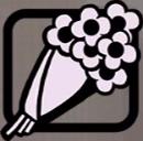 Blumen-Icon, SA