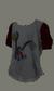 Bobo Ape T-Shirt.PNG