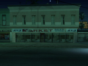 A&J Market.png