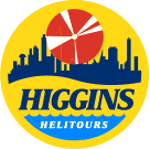 Higgin's-Logo.PNG