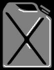 Benzinkanister-HUD-Symbol.png