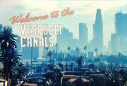 04 Vespucci Canals.jpg
